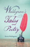Waldegrave's Tales and Poetry