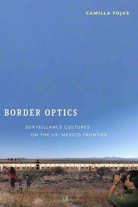 Border Optics