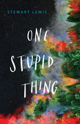 One Stupid Thing