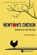 Newton's Chicken