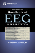 Handbook of EEG Interpretation, Third Edition