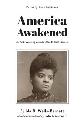 America Awakened