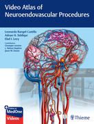 Video Atlas of Neuroendovascular Procedures