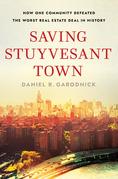 Saving Stuyvesant Town