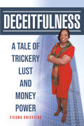 Deceitfulness
