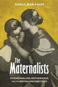 The Maternalists