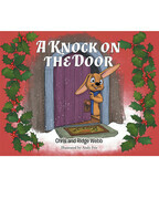 A Knock on the Door