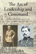 The Art of Leadership and Command