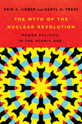 The Myth of the Nuclear Revolution