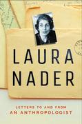 Laura Nader