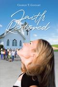 Faith Restored