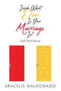 Inside What Door Is Your Marriage In?