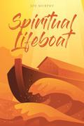Spiritual Lifeboat
