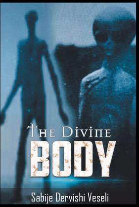 The Divine Body