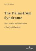 The Palmstroem Syndrome