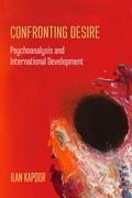 Confronting Desire