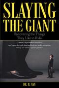 Slaying the Giant