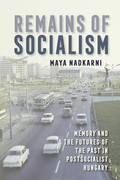 Remains of Socialism