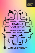 Reading Our Minds