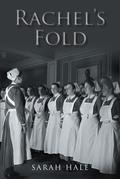 Rachel's Fold