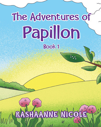 The Adventures of Papillon