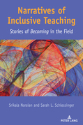 Narratives of Inclusive Teaching