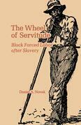 The Wheel of Servitude