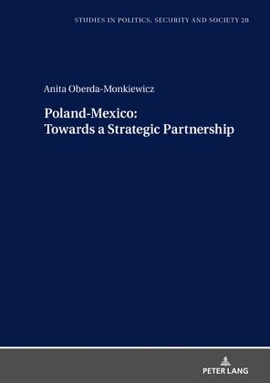 Poland-Mexico towards a Strategic Partnership