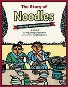 The Story of Noodles