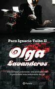 Olga Lavanderos