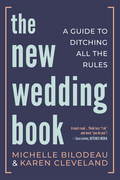 The New Wedding Book