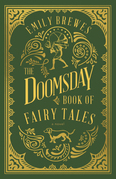 The Doomsday Book of Fairy Tales