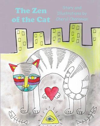 The Zen of the Cat