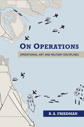 On Operations