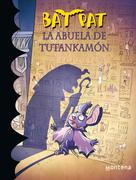 La abuela de Tutankamon