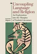 Uncoupling Language and Religion