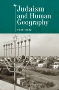 Judaism and Human Geography