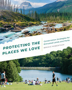 Protecting the Places We Love