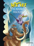 El mamut friolero