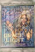 Grace Light