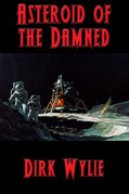 Asteroid of the Damned