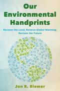 Our Environmental Handprints