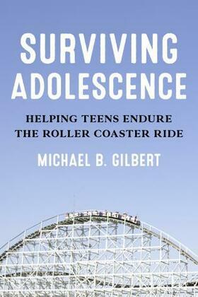Surviving Adolescence