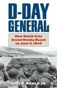 D-Day General