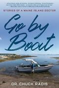 Go By Boat