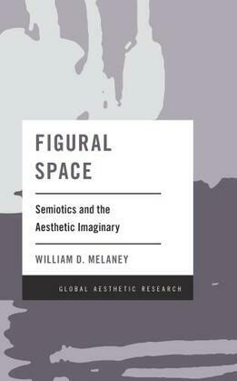 Figural Space