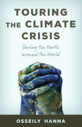 Touring the Climate Crisis