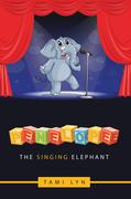 Penelope the Singing Elephant
