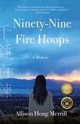 Ninety-Nine Fire Hoops