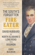 The South's Forgotten Fire-Eater